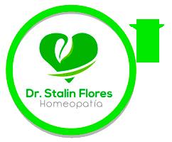 logo-dr-stalin-flores